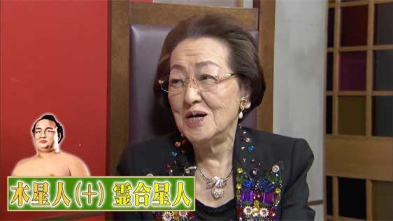 19年ぶりの日本人横綱誕生!相撲通の先生が語ります