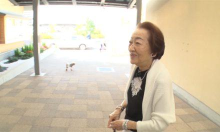 京都動物愛護センター見学 後篇